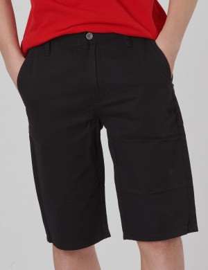 2ca69fd7522e Grunt shorts för barn och ungdomar - SUMMER SALE - 30-60% off