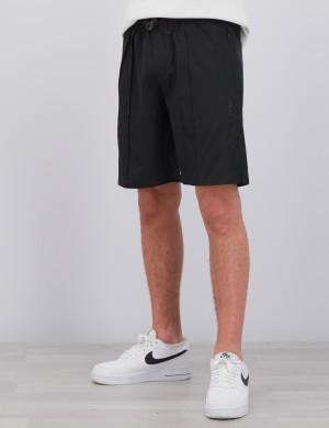 Craxi Sport Shorts
