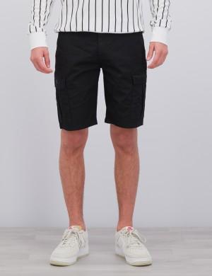 Victor Cargo Shorts
