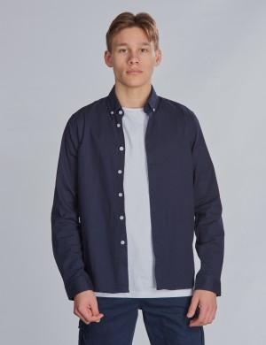 Koby Shirt