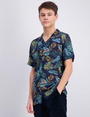 Dup Shirt