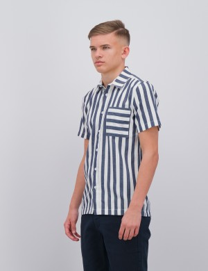 Kalvin Shirt
