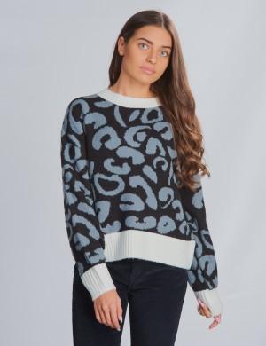 Abir Knit