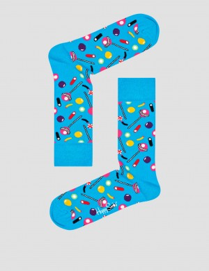 Candy Sock