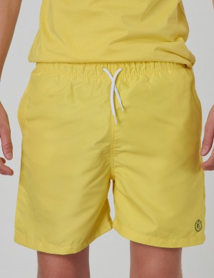 Brixham Swim Shorts