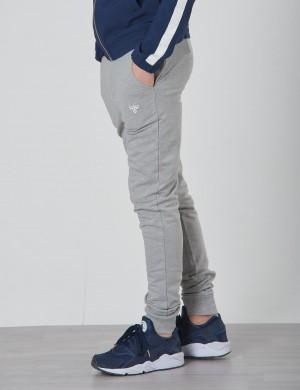 f84616ea Hummel bukser for barn og ungdom - SUMMER SALE