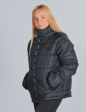 NORTH JACKET