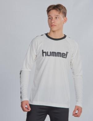 hmlCLARK T-SHIRT L/S