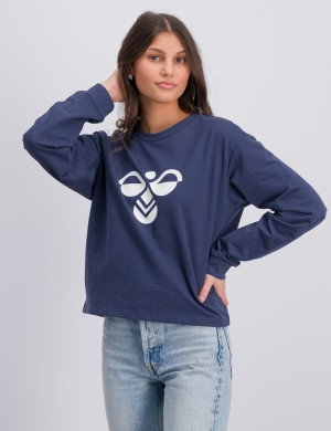 CINCO SWEATSHIRT