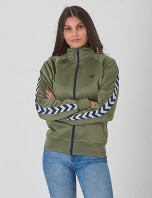 3491c4dc8de Hummel trøjer/cardigans Til børn og unge - SUMMER SALE - 30-60% off