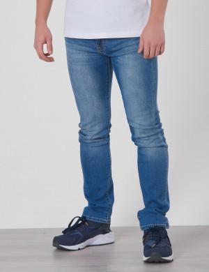 4876c0649cd8 Levis jeans för barn och ungdomar - SUMMER SALE - 30-60% off