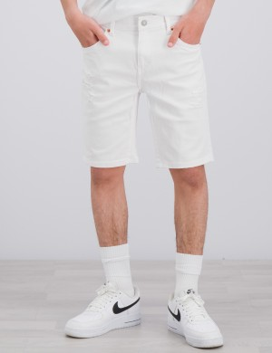 UNBASIC 511 SHORT