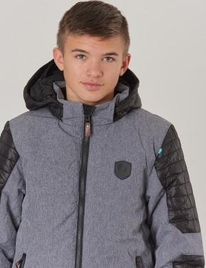 Capilton Jacket