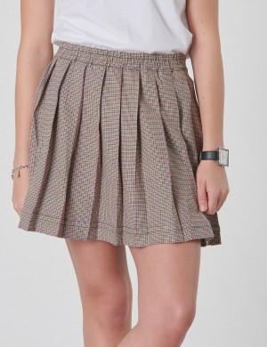 Babette Skirt