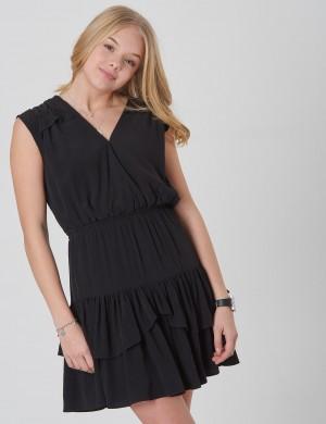 2f91ec862306 Little Remix klänningar/kjolar för barn och ungdomar - SUMMER SALE ...