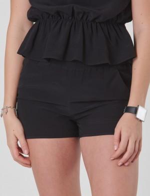 Nini Shorts