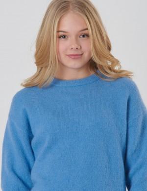 d97dc9c90690 Little Remix tröjor/cardigans för barn och ungdomar - SUMMER SALE ...