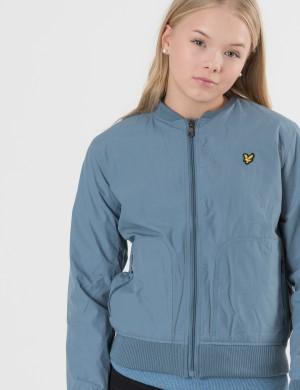 b089b4fdc547 Vårjackor - Inlägg - Barnkläder och ungdomskläder | KidsBrandStore®