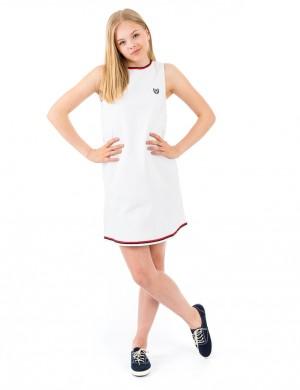 84e61bf8b8d2 Marqy Girl klänningar/kjolar för barn och ungdomar - SUMMER SALE ...