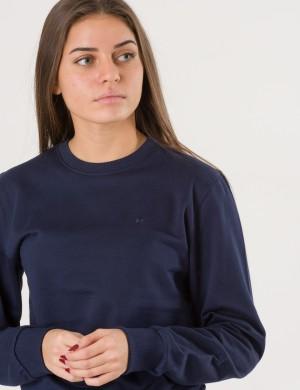 MarQy barnkläder av Pernilla Wahlgren  febb3603365e9