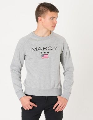 MarQy tröjor cardigans för barn och ungdomar - Teenage fashion online d9b47fd133f83