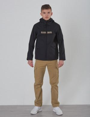73df04ca4 Napapijri jakker/fleece for barn og ungdom - SUMMER SALE