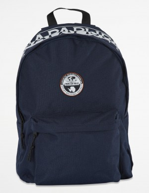 HAPPY DAY PACK 1