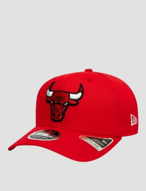 TEAM STRETCH 9FIFTY CHIBUL
