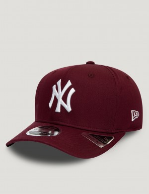 TONAL STRETCH SNAP 9FIFTY NEY