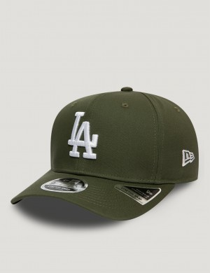 TONAL STRETCH SNAP 9FIFTY LOS