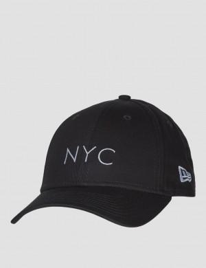NYC SEASONAL 9FORTY NE