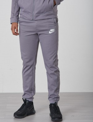 e2936a35c6c8 Nike byxor för barn och ungdomar - SUMMER SALE - 30-60% off