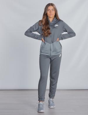Lækker Sæt, træningstøj og overalls - - PY-98