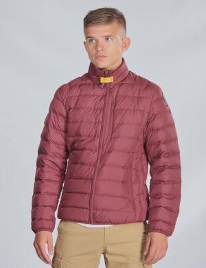Ugo SLW Jacket