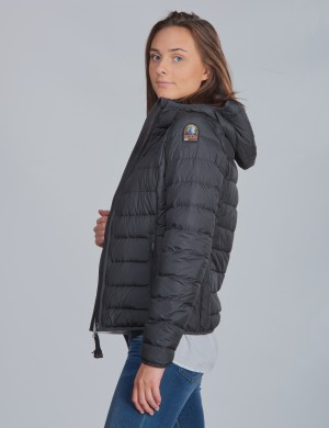Juliet SLW Jacket
