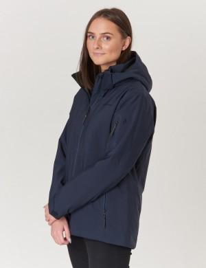 fe3e2248 Peak Performance jakker/fleece for barn og ungdom - SUMMER SALE