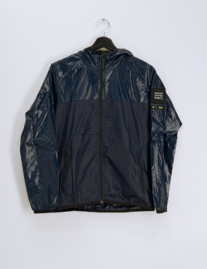 JR SEEON WINDBREAKER JACKET