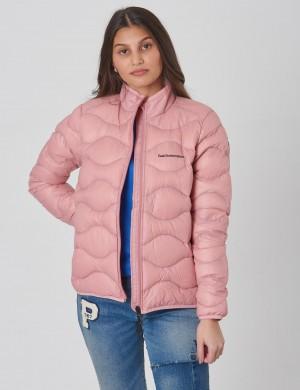 c0fa080c Peak Performance jakker/fleece for barn og ungdom - SUMMER SALE