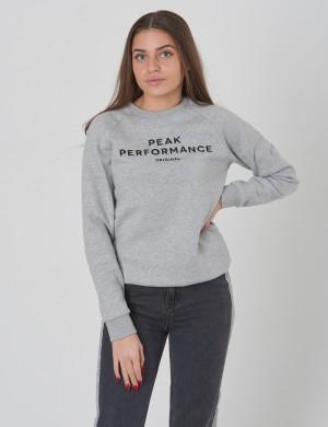 Peak Performance - Teenage fashion online 6a85bf0cf9dcd