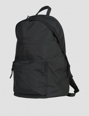 OGBACKPACK Black