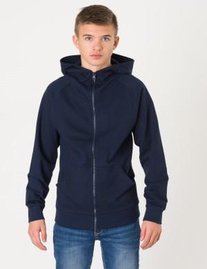 dbde661ee9ac Perrelli Streetwear barn - Köp barnkläder och ungdomskläder ...