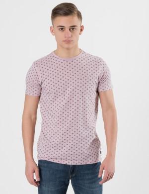 Petrol Industries t-shirt linnen för barn och ungdomar - Teenage ... f73d911b6e614