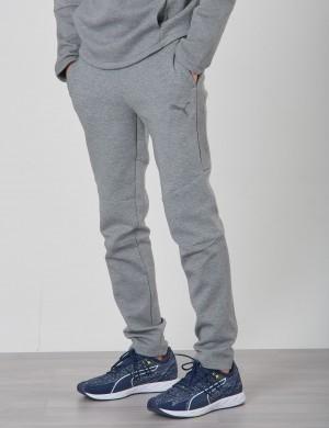 9418285ef77 Product - Teenage Fashion Online