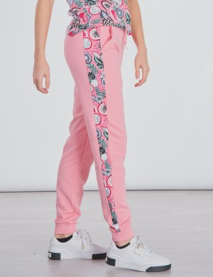 CLASSICS FRUIT SWEAT PANTS