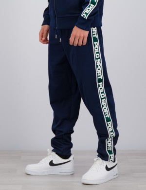 Polo Sport Fleece Jogger Pant