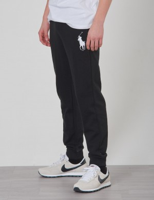the latest 4f9b6 036a6 PO PANT-BOTTOMS-PANT