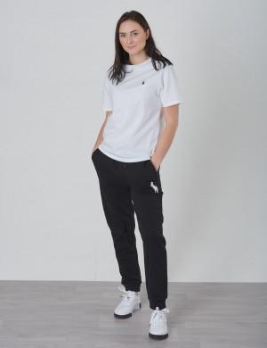 87569ac18 Ralph Lauren bukser for barn og ungdom - SUMMER SALE