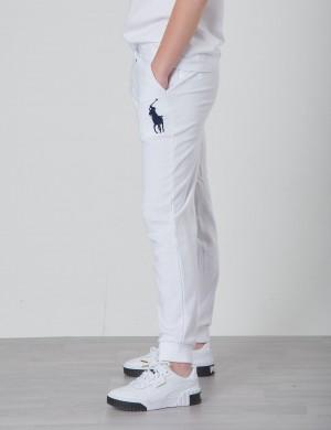 bae11698 Ralph Lauren bukser for barn og ungdom - SUMMER SALE