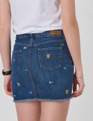 eb761eb3e443 Ralph Lauren jeans för barn och ungdomar - SUMMER SALE - 30-60% off