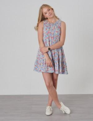 cc8b2365f397 Ralph Lauren klänningar/kjolar för barn och ungdomar - SUMMER SALE ...